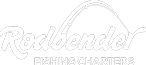Rodbender Fishing Charters